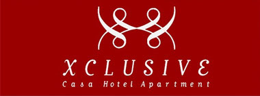 Xclusive Casa Hotel Apartment