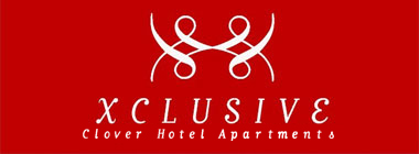 Xclusive Clover Hotel Apartments