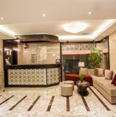 xclusive hotel apartments photo gallery